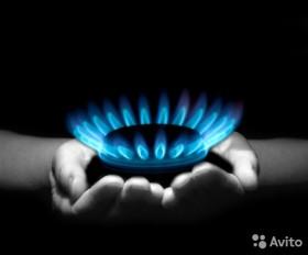 Газовик ремонт чистка газ колонок плит