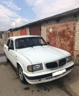 Продаю ГАЗ 3110