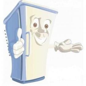 Ремонт холодильников в Волжском
