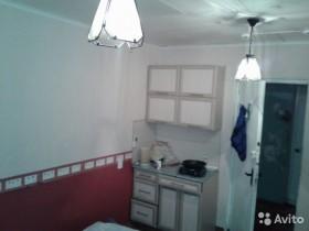 Продам комнату в Центральный райог , Волгограл