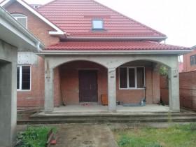 Продаю дом в СМР (район Дендрария)