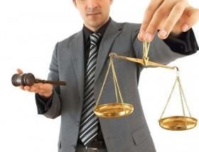 Требуется помощник юриста предприятия
