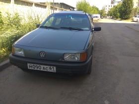 VW Passat B3.  Цена 110 000 р.