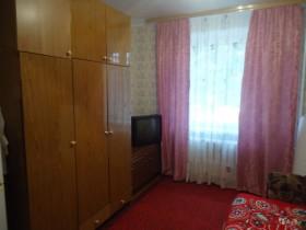Срочная продажа комнаты