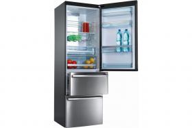 Ремонт холодильников, стиральных машин. Гарантия