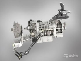 Трансмиссия для Opel Vectra в наличии