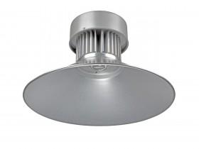 Светодиодный промышленный (купольный) светильник