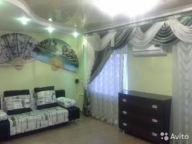 2-к квартира, 50 м², 9/10 эт.