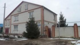 Продам дом на ул. Воронежской