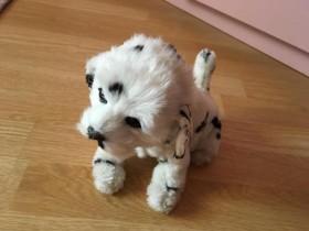 Интерактивный щенок- идеальный 🎁