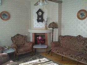 Меняю дом в г.Абинске на жилье в г.Новороссийске