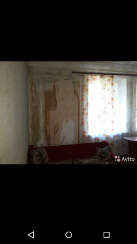 Продам 3/4 доли в 2 комнатной квартире в Волгрдонске