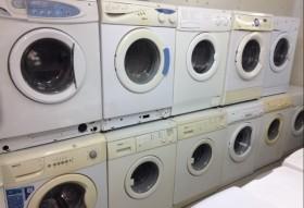 Продаётся стиральная машина в отличном состоянии