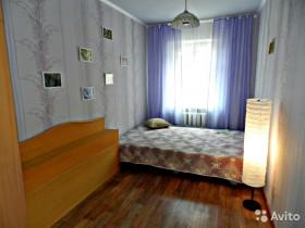 Сдаётся 3 комнатная квартира в курортной зоне г. Кисловодска