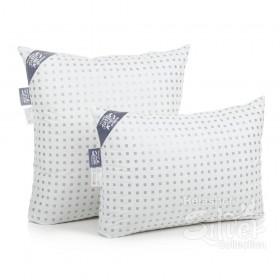 подушки и одеяла из натурального пуха по ценам производителя