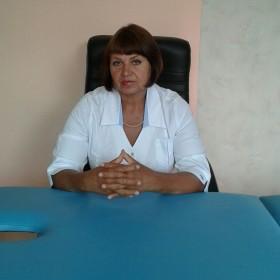 Лечебный массаж в Краснодаре