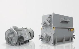 Электродвигатели А4,  АК4,  ДАЗО,  ВАО4,  2ЗМВ,  ВАСО4,  4АЗВ, 4АЗМ