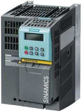 Ремонт частотных преобразователей приводов сервопривод servo drive сервоусилитель серводрайвер