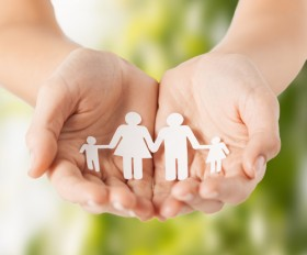 Правовая помощь адвоката по гражданским и семейным делам