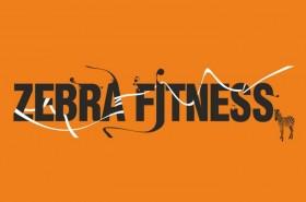 Абонемент Zebra Fitness