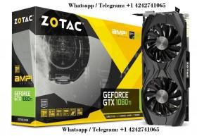 Antminer X3 / Z9 / z9 mini / S9 / GTX 1080ti, 1080, RX580, RX480