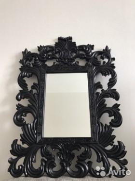 Зеркало для красоток продается в Волжском