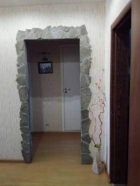 Квартира не требует вложений