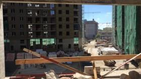 """Организация ООО""""Авангард"""" набирает сотрудников для строительных работ широкого профиля"""