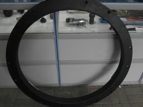 продам круг поворотный прицепа КамАЗ усиленный
