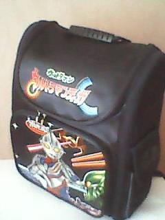 Ранец для мальчика 1-3 класс (новый)