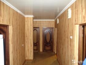 Продаю дом 107 м² на участке 12 сот.