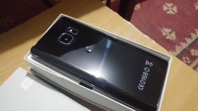 Новый!! Samsung Galaxy S6