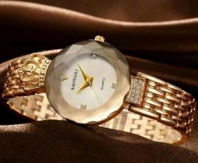 Женские часы Baosaili с подарком