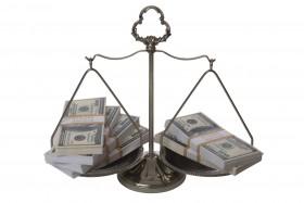 Услуги оценщика и судебного эксперта
