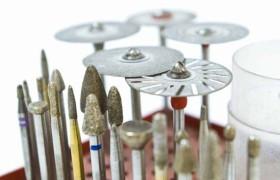 Продаю советские стоматологические инструменты