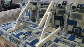 Продаю станок для вышивания