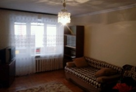 2-к квартира, 46 м², 5/9 эт. ул им Тургенева, 149