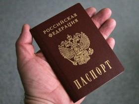 Документы для гражданства РФ, РВП, материнского капитала, программы переселения. Консультации.