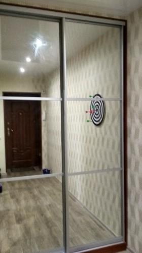 Продам отличную 1 комнатную квартиру в Волжском