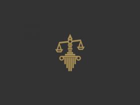 Юр. помощь: ДДУ, Антиколлектор, ЗПП, Автоюрист, Банкротство физ.лиц, Наследство