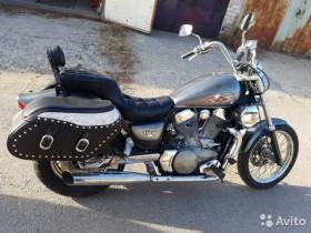 Продаю Kawasaki vn1500 SE88