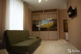 Дом 30 м² на участке 4 сот.
