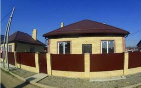 Продаю дом в хуторе Ленина