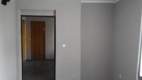 сдам собствеенник офис 120мкв 5 комнат в Новошахтинске, центр Садовая,38 ( бывший Адмиралтейский)
