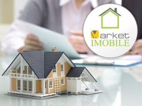 Профессиональные услуги на рынке недвижимости! Бельцы и периферия !