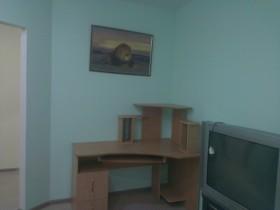 Сдаю 1-комнатную квартиру в ЖК Губернский