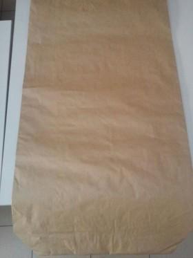 Бумажные пакеты для угля 10 кг, 3 кг