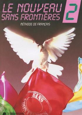 Le Nouveau Sans Frontieres, Level 2