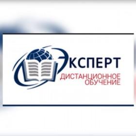 Учебный центр дистанционного обучения «Эксперт»