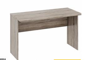 Продается офисный стол и стул (2 комплекта)